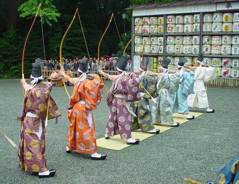 Harajuku társkereső paradicsomi útmutató