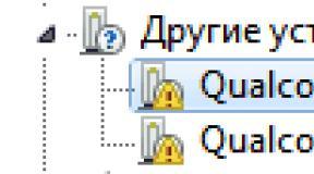 Sapporo online datování