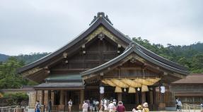 datování japonských žen